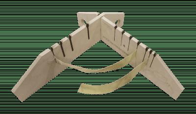 Средний фейерверк «Фиксер (FeerFix) MAXI - Фее»